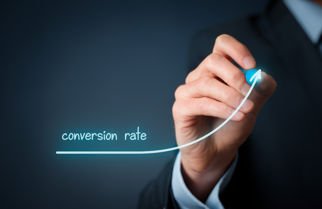 Lead Tracking Services results in a better conversion rate